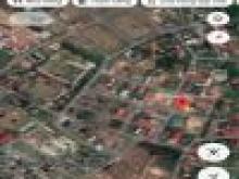 Bán lô đất ở khu quy hoạch Sơn Lộc,Lộc ninh giá đầu tư