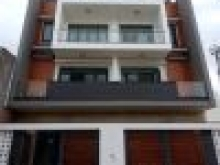 Cho thuê căn góc 2 MTKD Lê Trọng Tấn, 7x22m, 2 lầu, ngay đèn xanh đỏ