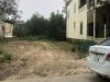 ❗Lô Đất Gần Cầu Lai Phước - TP Đông Hà, Kiệt 626 Giá Cực Sốc❗❗❗
