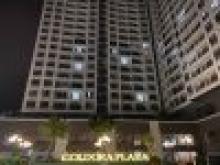 Cho Thuê Căn Hộ Mới Bàn Giao Goldora Plaza 3PN + 2WC Giá 10Tr