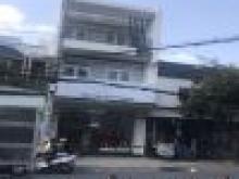 Nhà mặt tiền 4,5M  đ.Nguyễn Sơn gần chợ cho thuê nguyên căn 2 lầu cực đẹp giá rẻ