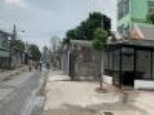 Nhà Hẻm 150m2-giá 6 tỷ- Lê Hồng Phong, P. Phú Hòa, TP. Thủ Dầu Một- Chợ Hàng Bông