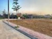 Đất ở 100% sổ hồng giá đầu tư ngay KCN VSIP Quãng Ngãi