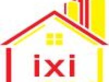 Cho thuê căn hộ Bình Minh, Lương Định Của, Q2. 3PN, 110m. có bancon. Gía 10tr/tháng