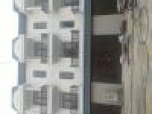 Bán nhà 1 trệt 2 lầu phường Phú Hòa Thủ Dầu Một Bình Dương