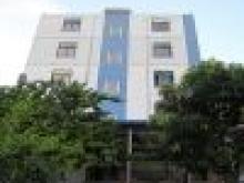 Phòng Trọ quận Thủ Đức - Đường số 3 - Ngã tư Bình Thái