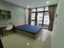 Cho thuê căn hộ dịch vụ giá mềm Quận 7 - Coop Huỳnh Tấn Phát