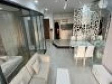 Căn hộ Kingston cho thuê 2PN, NTCC, tầng cao, Giá tốt chỉ #18Tr/ tháng