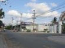 Cần bán nhà và đất mặt tiền đường Chu Văn An