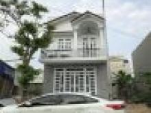 Bán Nhà KDC Hồng Loan Mới Xây 1T1L Đường D14 - Giá 3,8 Tỷ