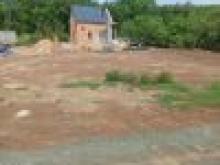 Đất nền Đồng Phú ngay TTHC giá chỉ 700tr nhận đất ngay