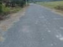 Đất mặt tiền đường nhựa ở Xóm Đồng, Thanh Phước, Gò Dầu,Tây Ninh,sổ sẳn, sang tên ngay.