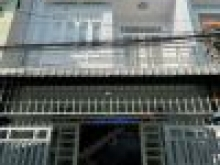 Cần bán nhà Hóc Môn, 67m2 vuông vức, bán nhanh trong tuần.