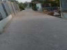 Cần Tiền  Bán Gấp Nhà Đất Full Thổ Cư Tại Thị Trấn Thủ Thừa, Huyện Thủ Thừa, Tỉnh Long An