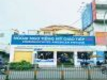 Cho Thuê Nhà MT 675 Luỹ Bán Bích, Quận Tân Phú