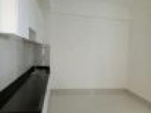 Cho thuê căn hộ 1PN, nhà trống chung cư The Park Residence giá 6 triệu/th