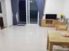 Cho thuê căn hộ The Park Residence 61m 2PN Full NT giá 7 triệu/tháng (ở ngay)