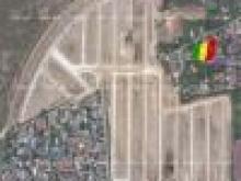 Cần bán lô đất 60m2 Tái Định Cư Bắc Sông Cấm giai đoạn 2 giá tốt