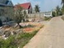Đất Thổ cư gần KCN Phú An Thạnh, Bến Lức