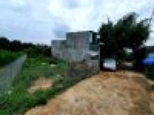 Bán lô đất 220m2 thổ cư tại Phường Bảo Vinh, Long Khánh Đồng Nai