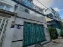 """Cho thuê nhà Thành Thái Q10, nhà mới 4 tầng, tiện kinh doanh"""""""