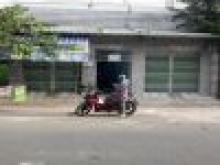 Bán dãy trọ 16P gần KCN Nhị Xuân, Nguyễn Văn Bứa 300m2, 1 tỷ 2, Xuân Thới Sơn, Hóc Môn