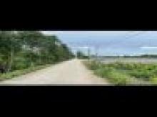 Bán gấp lô đất MT lộ đan xe tải Lương Hòa 35x50 giá 7 tỷ 1800m2 có 780m2 thổ 1000 lúa Nền