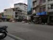 Bán nhà trung tâm Bãi Cháy, Quảng Ninh 100m2*7T tổng 14 phòng đôi giá chỉ 13 tỷ