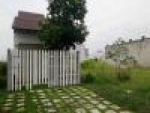 Chính chủ cần Bán biệt thự mini, sát công viên,125m2, giá 1tỷ800 – SHR