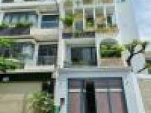 Bán nhà phố cao cấp, Khu GREEN RIVERSIDE, Huỳnh Tấn Phát, Nhà Bè. Giá 6,2 tỷ