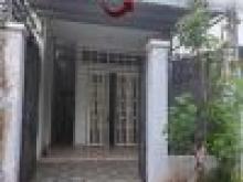 Cần bán gấp căn nhà dt 120m2, SR thổ cư P.Tân Hiệp, Biên Hoà Giá chỉ 3ty6