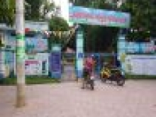Cần bán gấp lô đất mặt tiền đường nhựa ngay trường tiểu học Tiên Thuận B, Bến Cầu,Tây Ninh