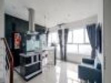 Cho Thuê Penthouse CH Dragon Hill 2 4PN 150m2