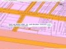 Chính chủ gửi bán đất An Viễn cách chợ ngã 4 KCN chỉ 300m