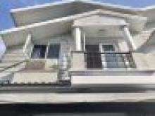 Cho thuê nhà mới , đẹp + Nội thất - HXH 76 dương cát lợi - Dt4x12 - giá 6.5 triệu - 2pn