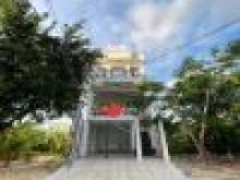 Nhà 5x15 đường Cầu Vàm Trư- Mạc Cửu- TP Rạch Giá nhà đẹp 3 lầu giá 3.6 tỷ tl