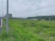 Đất nền Hớn quản 100 thổ cư giá cực rẻ
