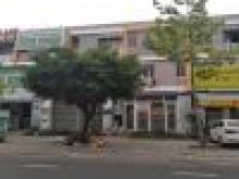Bán nhà đường 3/2 khu đô thị Phú Cường - TP Rạch Giá (Đối diện cổng bệnh viện tỉnh)