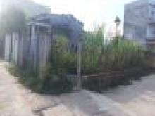 Bán đất 2 mặt tiền bên khu dân cư kỳ phú, Đường 4m sát đường duy tân, chỉ 8xx