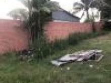 Bán đất tây Ninh giá rẻ 320tr 161m2 TIẾP KHÁCH THIỆN CHÍ CHẴN TIỀN LUÔN