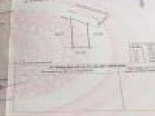 Đất mặt tiền đường Hoàng cầm view sông hà thanh 46,2m2 giá 2 tỷ 4