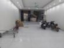 Bán nhà riêng Đống Đa, Gara thang máy 60m²_11 tỷ.