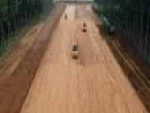 bán đất đường tạo lực số 3 200tr/m ngang mặt tiền đường 45m