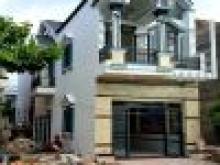 CC bán căn nhà vị trí cực đẹp 2 mặt tiền, sổ hồng riêng tại Khu Nhà ở Thái Bình Dương