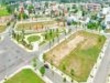 với 326tr khách hàng có ngay lô đất điệp vị trí trung tâm quảng trường cách thành phố 1km