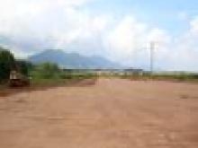Đất ngay KDL Đảo Yến Sơn Hà, Huyện Đồng Phú