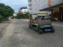 Cần bán lô đất Kinh Doanh đường Bà Lụa - Phường Nghi Thu- Thị Xã Cửa lò