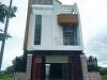 Nhà phố South Wave (Lê Văn Lương) - Sổ hồng trao tay - Giá 1 tỷ 500 triệu nhận nhà ở ngay