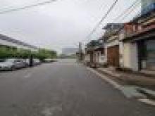Bán nhà đường Lý Sơn PHÂN LÔ HAI Ô TÔ TRÁNH 93m2, 2T, MT 5,2m giá 6,2 tỷ.