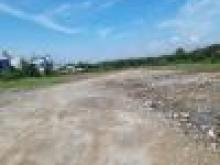 Cần bán 3,6ha đất SXKD Mt đường Ql 22b Thạnh Đức, Gò Dầu, Tây Ninh. giá 2,5tr/m2
